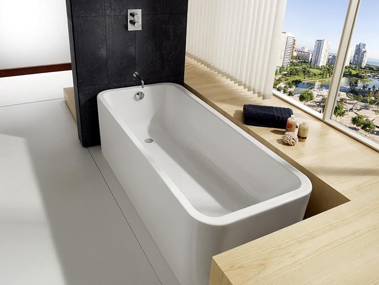 ванная качественная