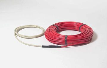 кабель для пола