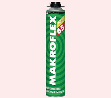 макрофлекс 65