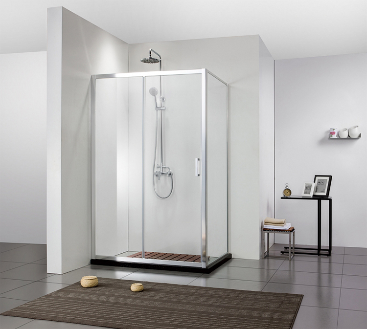 интересное решение в ванной