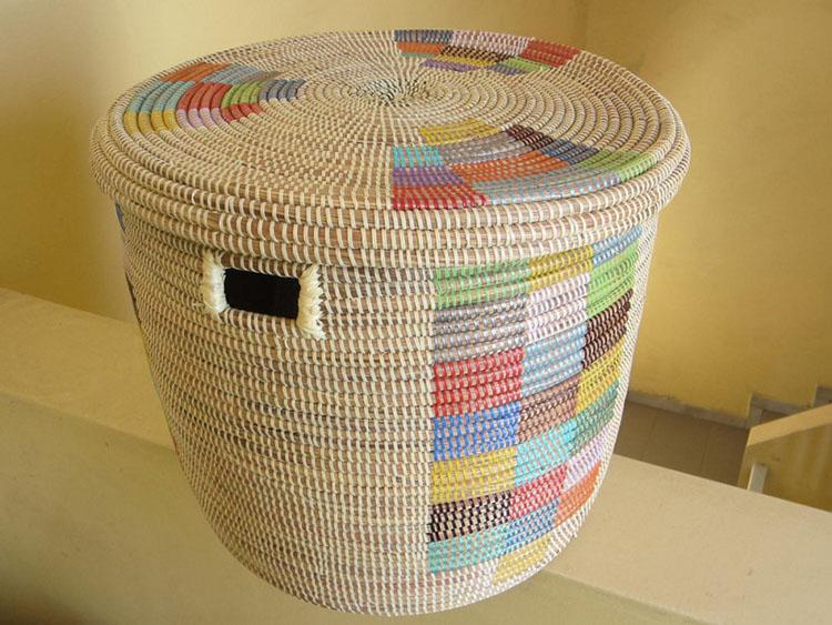 Wicker-Paradise-Pletenaya-korzina-dlya-belya-825x619 Поиск на Постиле: плетение корзины для белья