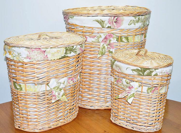 korzinu_dlya_belya Поиск на Постиле: плетение корзины для белья