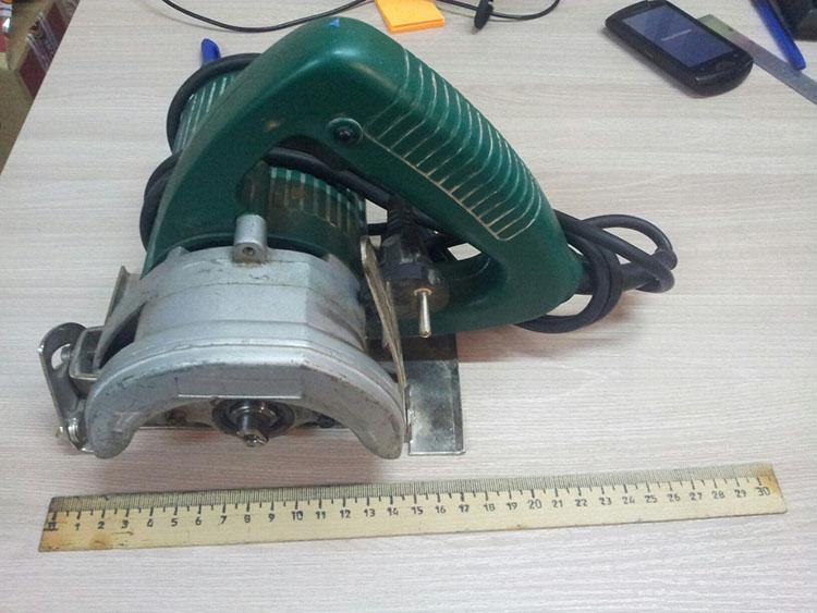 Greapo PTC1200