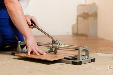 инструмент для резки